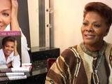 Dionne Warwick Talks About My Life, As I