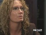 Desiree Young: Stepmom Blamed Kyron For Problems