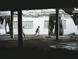 Tito El Bambino-Caile
