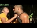 Ayutha Ezhuthu - Sanda Kozh - QualityClipz.com - Tamil Divx
