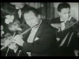 Jean Pierre Rampal Joue Mozart