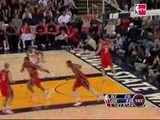 NBA Top 10 Moves Of January,Rip Hamilton, Allen Iverson
