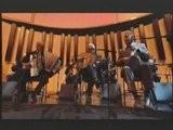 El Gusto Orchestra Of Algiers - Win Saadi