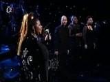 Aretha Franklin&BIIM - Freeway Of Love