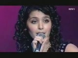 Katie Melua * I Put A Spell On You *