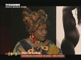 Naky Sy Savané Continent Noir Tv5