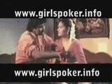 Hot Mallu Aunty Indian Sex Dance Lesbian Sluts And Wild Song