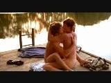 GayTB - Amar Haciendo El Amor - Tema Gay