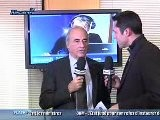 Europe 1 S'invite à Strasbourg : Jean-Pierre Elkabbach