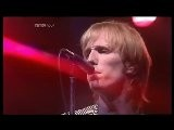 TOM PETTY AND THE HEARTBREAKERS - REFUGEE - TV 80