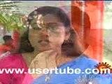Thirumathi Selvam Latest