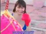 Hitomi Aizawa 666445055 02, Extreme Hot Sexy Tokyo Girl