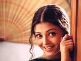Aishwarya Rai Forever