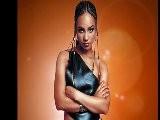 Alicia Keys – Wait To You See My Smile Monodrome Remix