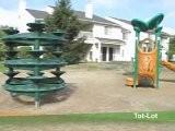 Apartments.com Arbor Landings Community In Ann Arbor, MI