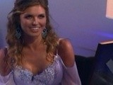 E! News Now Audrina Patridge Shakes Up DWTS