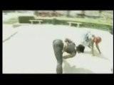 Video Mapouka Booty Remix