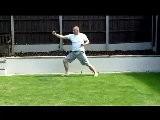 Heian Shodan Shotokan Karate Kata