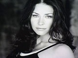 Cast Of Lost: Evangeline Lilly