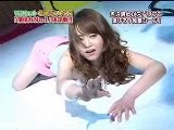 Ebisu Muscats Acky - Mihiro - Aoi - Get Shot!
