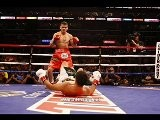 Watch Amir Khan Vs Marcos Maidana Boxing Match Online