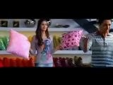 I Hate Love Story Jab Mila Tu Full Song