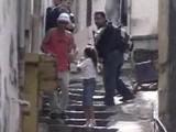 Favela Alemao 270607.wmv