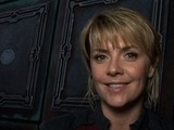 Stargate Atlantis Amanda Tapping Q&A, Part 2
