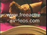 Billie Piper Lesbian Scene In Swinger Party