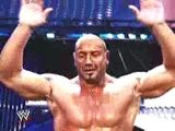Batista: I Walk Alone DVD Part 13