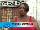 Tout Sur La Mort De Lisala Congomikili.com