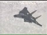 F-14 Tomcat VX-9 Vampire