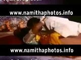 Mallu Masala Sister Seducing Real Brother For Incest Sex
