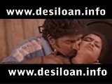Tamil Sex Girls Videos Kerala Hot Sexy Telugu Mallu Sex
