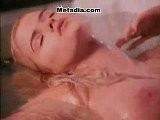 Anna Nicole Smith - Hot Models Taking Nude Bath In Shower