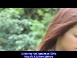 Hitomi Aizawa 511 03, Perfect Tight Japanese Ass