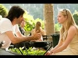 Letters To Juliet Movie PART 1 Full HD