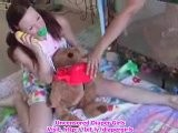Abdl Hotties Playing 03