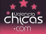 Chicas Valencia, Putas, Escorts, Sexo, Relax, Guarras, Zorra