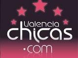 Chicas Valencia, Putas, Escorts, Sexo, Relax, Guarras, Zorra