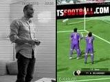 FIFA 2011 Crack