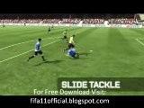 Fifa 2011 Keygen