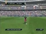 FIFA 2011 Crack & Keygen