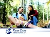 First Care Medical Centers In Anchorage