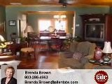 Homes For Sale - 2291 Zion Rd - Lancaster, SC 29720 - Brenda