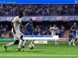 Fifa 2011 Gameplay Keygen And Crack !