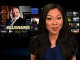 Carlos Slim Tops Forbes Billionaire List