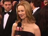 Academy Awards 08: Laura Linney