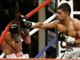 Amir Khan Vs Marcos Maidana Live Stream Replay Video