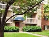 Foxchase Apartments In Alexandria, VA - ForRent.com
